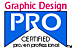 graphicpro
